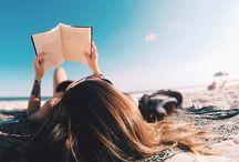 beach life ❤