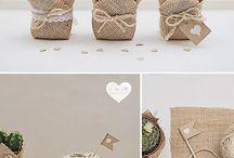 detalles regalo boda