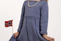 φορέματα παιδικα