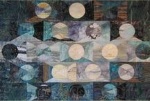 Quilts I love / by Nicolle Sutcliffe
