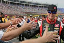 NASCAR News Updates!