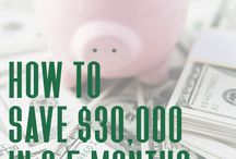 MONEY EVERYTHING / All things Personal Finance: Making Money, Saving Money, Paying off Debt, Building Wealth, Retirement, Giving and more. If you would like to be a contributor, email info@moddollar.com. Include your Pinterest name and email. Post as much as you like.