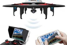 Best drones under $100 / Best drones under $100, best consumer drone , best rc drones, drone with camera under $100, cheap  best drones on the market , best camera drone, best drone camera best drone for video