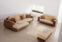 Furniture Ideas: Easier for wheelchair transfers