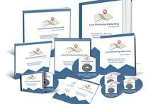 IM Courses / IM Courses