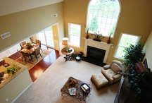 Lakewood Home Design / Photos of the Lakewood home design