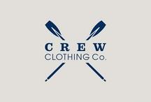 ••Logo