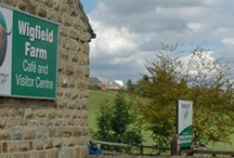 FE Colleges - Farms & Animal Services
