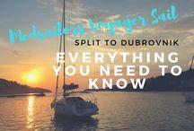 Top Tips for Exploring Croatia