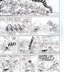Zorigino Asterix