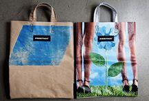 upcycling bag 1