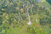 Active Listing: 100 Lot 4 201st Ave NE, Snohomish 98290 / Secluded, slightly sloping custom home site on a private drive. Shared well hookup available. Septic designs can be re-approved using the original design company for around $2,300. Critical areas have been marked. Bring your builder! Buyer to verify all information to their satisfaction.
