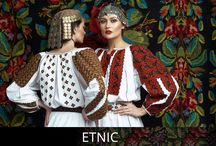Costume nationale Romanesti