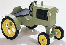houten kinder speelgoed