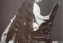 "Elisabeth of Austria ""Sissi"""