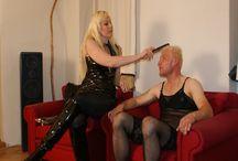Sissy Boys / Sissy, feminization, Feminisierung, TV, travestie, TS, crossdressing