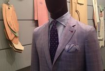 Isaia Window March 2014