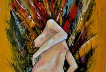 pittura / paint