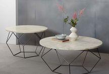 Sofa-Tisch