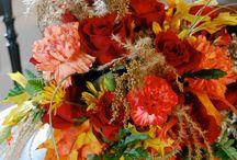 Deco // Fall-Autumn