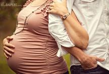 Maternity Inspitation