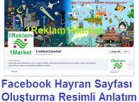 Facebook / Facebook düzenleme ayarları,facebook kapak resimleri,facebook düzenleme kodları
