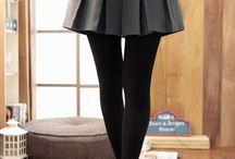 unathi skirt