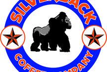 Silverback Coffee Co / Silverback Coffee Co