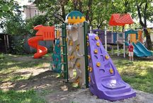Dr Spil Place Zabaw / Całkowicie pewne oraz legalizowane place zabaw! Dr. Spil sprawdzone materiały dają 100% pewność Tobie i twojemu dziecku. Jeśli place zabaw to tylko Spil.