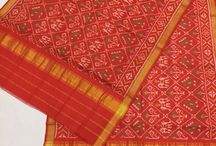 Patola silk dupatta / Rajkot patola silk dupatta it is perfect for indian salwar suits and on traditional kurtis It also comes in single ikat rajkot patola and double ikat patan patola