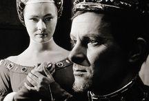 Shakespeare Plays / by R!cårdo Råfael