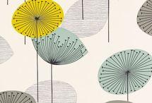 Wallpaper ideas for bedrooms