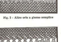 Ricamo