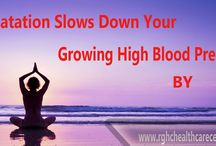 Yoga Classes / Yoga classes are the best way to reducing Health and blood problem....