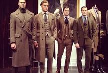 Men's Fashion that I love / mens_fashion