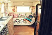 Caravan loving... a future project