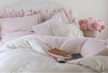 Bedrooms / Bedroom ideas for us and our children