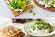 zdravější vaření