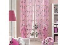 Sofia' room