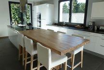 Table-îlot