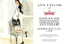 Events -- please come!