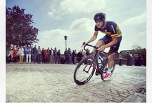 Belgian Cycling / All things Belgian and cycling related!