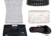 My Style / by Jenna Cline