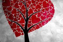 Kærlighed.