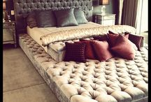 Decor! / by One Woman's Style