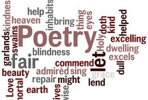 Poetry / Check out our blog for posts about poetry teaching http://primaryenglished.co.uk/category/poetry/