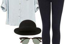 Harry Styles fashion / Style,fashion :)