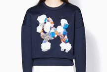 BEST OF FALL/WINTER 2014 SALE / 31philliplim.com/sale / by 3.1 Phillip Lim