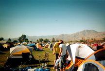 Camp+Caravan+Festival