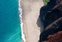 Lugares / Imagens de lugares lindos deste mundo tão grande / by Luciane Oliveira